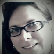 TashaMills13 profile image