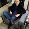 Victor Chivu profile image