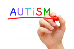 Are Children Born With Autism?