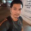 anusorn profile image