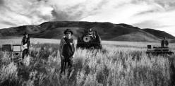 10 Of The Best Yelawolf Songs