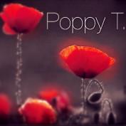 PoppyTaylor profile image
