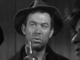 "Ward Bond was one of Alvin York's drinking buddies in the icon film,  ""Sargent York,"" with Gary Cooper"