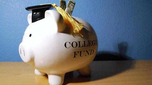 Cellege Fund