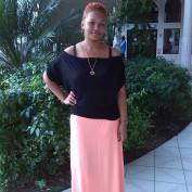 Nicole Townsend profile image