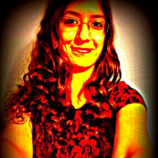 ceyda profile image