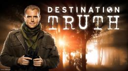 Destination vague non-conclusion is a more apt title...