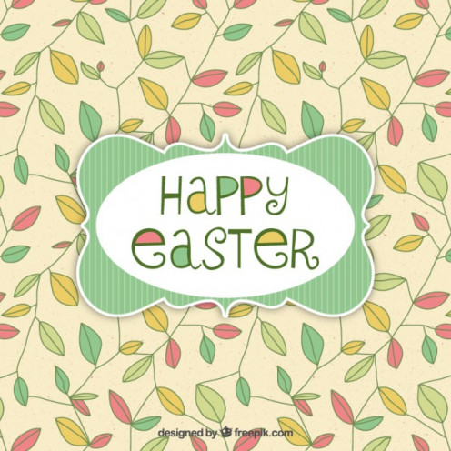 You can find lots of free templates for Easter Cards online just by doing a search engine search. Type Free Easter Card Pictures and templates at Google, Yahoo, Bing and other popular search engines.