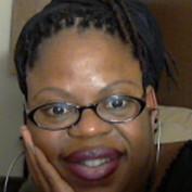 d r dale profile image