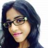 ShwethaDabbara profile image