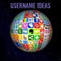 Username Ideas: Creative and Cool Usernames