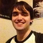 Aaron Conn profile image