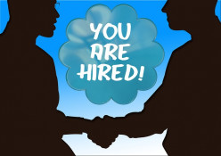 Asheville, NC - Finding Temporary Work in Asheville