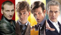 The 10, no 20! Worst Doctor Who Episodes (New Who)