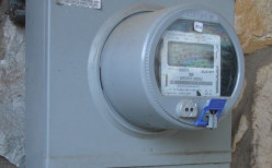 Asheville, NC - Where to Find Utility Suppliers in Asheville