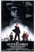 Film Review: The Untouchables