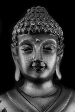 A Brief History of Buddhism Within Tibet