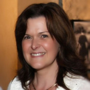 wendy brosnahan profile image