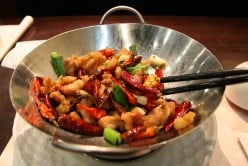 Wok Cooking: A Guide To Buying And Cooking With A Wok