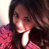 prashant adhikari profile image