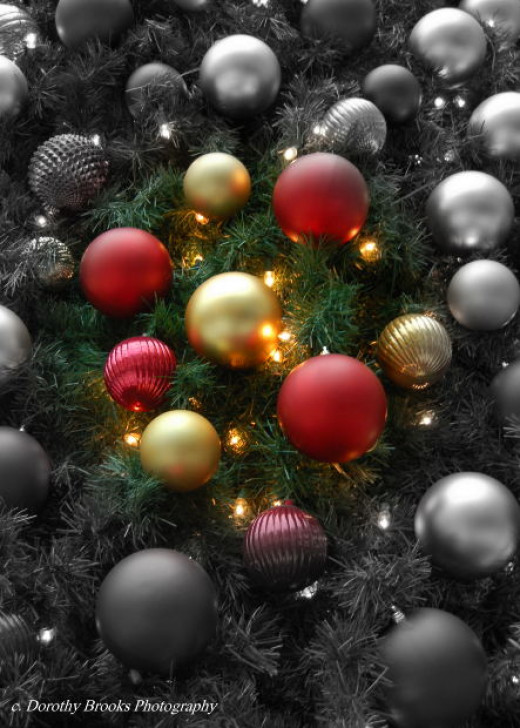 Collectible Christmas Ornaments Impressive With Collectible Christmas Ornaments become Beloved Gifts Pictures
