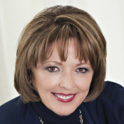 Gail Doby profile image