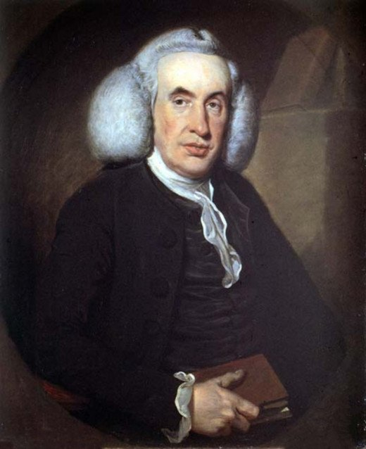 The Scottish professor William Cullen is considered to be the father of artificial refrigeration.  He designed a small refrigerating machine in 1755. Although it was fully functioning, Cullen's cooling machine had no practical use at that time.