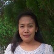 Cristeta Blanco profile image