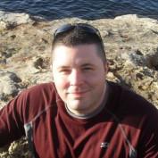 Philip Catlin profile image