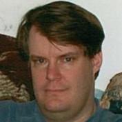 FatFreddysCat profile image