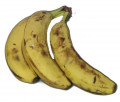 Mushy Banana Recipes - Bread, Cakes, Muffins and Desserts