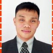 theonlineventures profile image
