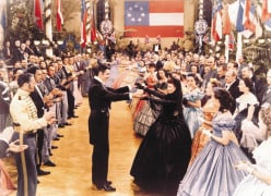 Gone With the Wind: Still Breezing at Seventy-Six