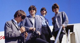 The Beatles changed their royalty amounts in 1968 when they formed Apple Records.