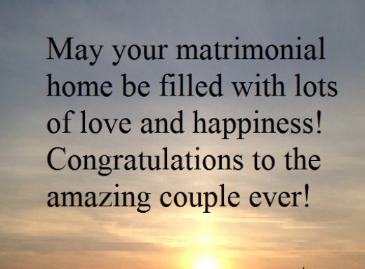 50 Quotes About Love And Marriage : Happy 50th Year Wedding Anniversary Wishes and Sayings: What to Write ...