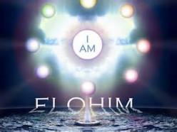 Elohim Our Creator
