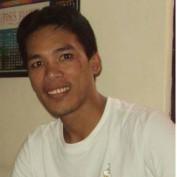 fandz legaspi profile image