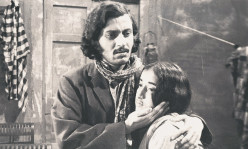 Remembering the Golden ERA of Pakistani Dramas
