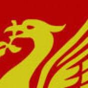 liverpool-fc profile image