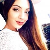maya maria profile image