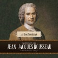 The Confessions: How Sexual Desires, Thievery, and Illogical Reasoning Created Rousseau