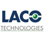 LACO Technologies profile image