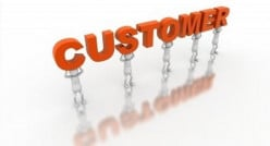 How to Deliver the Best Customer Service You Can