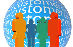 The Secret to Awesome Customer Service - Be Proactive!