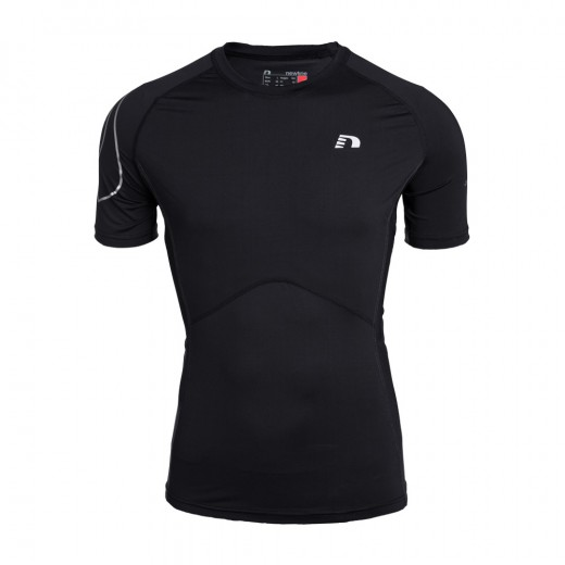 Compression Shirt for Women