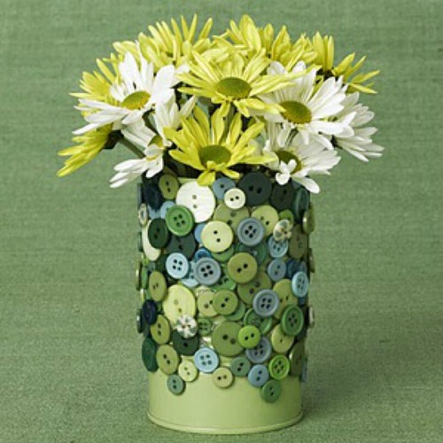 48 Excellent on Craft Ideas | FeltMagnet on flower garden crafts, silk flower crafts, flower seed crafts, artificial flower crafts, flower jar crafts, flower vases for weddings, small flowers for crafts, flower pen crafts, flower valentine crafts, flower ball crafts, flower christmas ornament crafts, dried flower crafts, flower mosaic crafts, tiles crafts, beaded flower crafts, flower boxes crafts, box crafts, ice cream bowl crafts, flower bed crafts, flower house crafts,