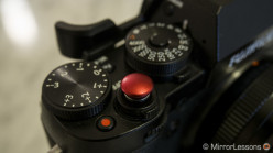 The Best Soft Release Buttons for your Camera – Lolumina and Lensmate