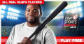Tap Sports Baseball 2015 Game Tips and Tricks Guide