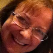 Monica Nardone profile image