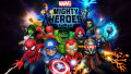 Marvel Mighty Heroes Game Tips and Tricks Guide